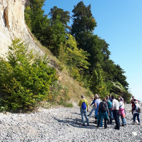 Tag Des Geotops (4)